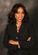 Speaker Alison   Vaughn