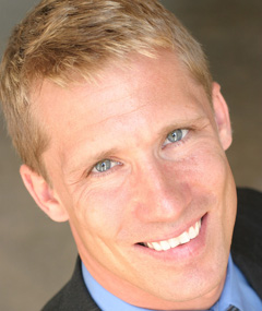 Speaker Andy  Core Motivational Speaker Andy Core