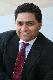 Speaker Ashish  Shukla