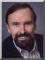 Speaker Barry  Maher Barry Maher