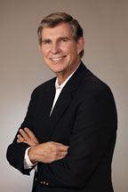 Speaker Bert  Decker Communication and Leadership