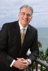 Speaker Bob  Burg Success and sales