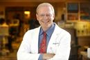 Speaker Bob Wachter, MD Expert in Healthcare