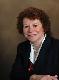 Speaker Carol  Friedhoff