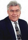 Speaker Chuc Barnes
