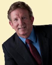 Speaker Chuck Inman Leadership and Emotional Intelligence Specialist