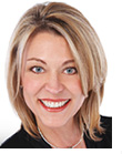 Speaker Colette Carlson Speak Your Truth To Maximize Your Results!