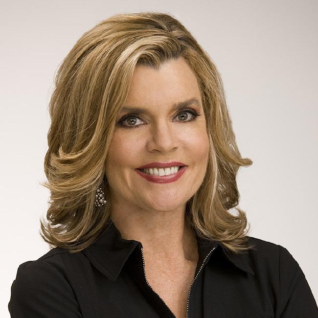 Speaker Colleen  Kettenhofen Award-winning Speaker, Author, Leadership Expert ~ The Boss Whisperer…