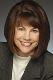 Speaker Colleen  Stanley