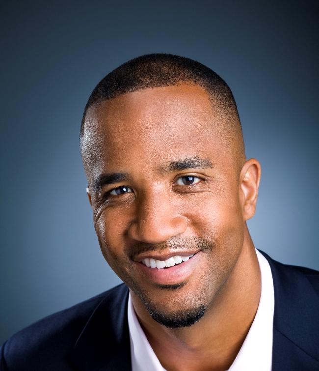 Speaker Craig  Valentine Change, Communication and Motivation
