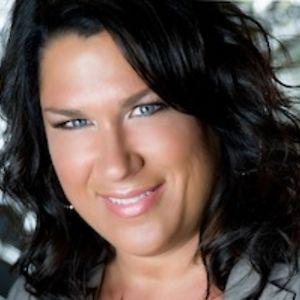 Speaker Cynthia Cy Wakeman Reality-Based Leadership