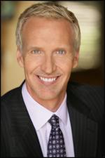 Speaker Dan  Lier America's Coach - Dan Lier