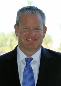 Speaker Dan Quiggle