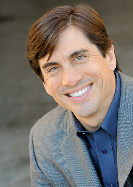 Speaker Dan  Thurmon Success in Action – Perform at Your Beast Every Day