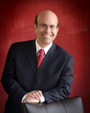 Speaker David  Chinsky