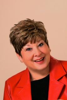 Speaker Deanne DeMarco Deanne DeMarco