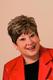 Speaker Deanne DeMarco
