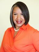 Speaker Debra  Blackett