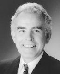 Speaker Dennis  Creps