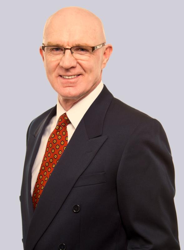 Speaker Derek Daly World Records - Leadership - MotorVation Speaker