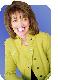 Speaker Diane Sieg