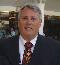 Speaker Don  Holbrook