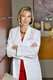 Speaker Dr. Shyla High
