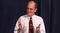 Speaker Ed Foreman