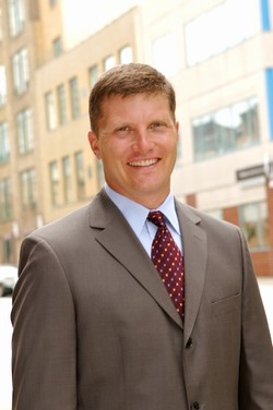 Speaker Eric  Herrenkohl consulting, recruiting, personnel assessment, and executive coaching