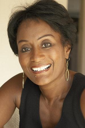 Speaker Francine  Ward