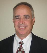 Speaker Fred   Hensley  Fred Hensley - Leadership, Sales and Motivation