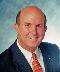 Speaker George  Hedley