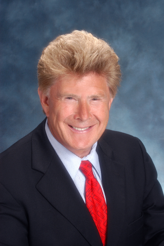 Speaker Gordon  Jackson Managing Today's Workplace Effectively