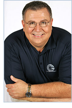 Speaker Gregg  Gregory Leadership and Team buillding
