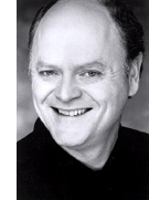 Speaker Gregg  Fraley  Gregg Fraley – Creativity & Innovation