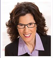 Speaker Helene Segura Helene Segura