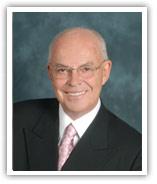 Speaker Howard Putnam Howard Putnam