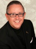 Speaker Jeffrey Magee Jeffrey Magee - Leadership and Training Technology