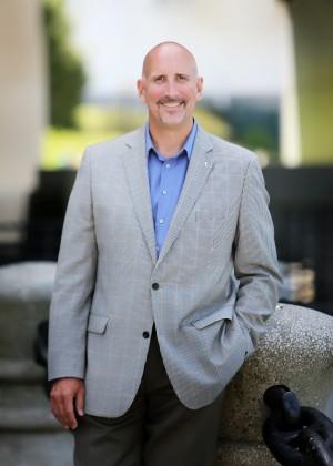 Speaker Jeff Nischwitz Jeff Nischwitz
