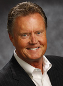 Speaker Jeff  Thredgold Todays Economy and Finanical Markets