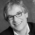 Speaker Jeffrey  Tobe Motivational speaker on Creativity and Change