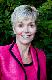 Speaker Jennifer  Webb
