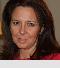 Speaker Jessica  Gottlieb