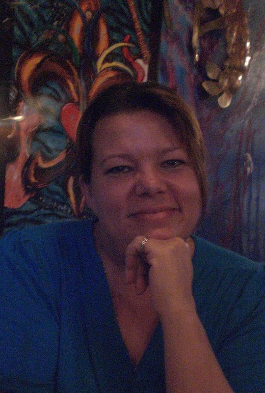 Speaker Jill Carlton Author, Speaker, Hypnotherapist Jill Carlton