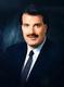 Speaker Jim Stovall
