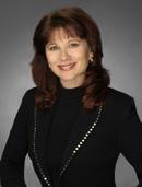 Speaker Jodi  Walker Customer service, creativity and entrepreneurial thinking