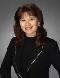 Speaker Jodi  Walker