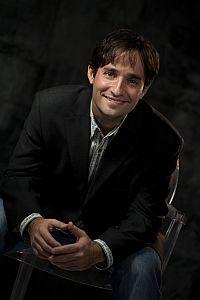 Speaker Josh  Linkner