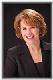 Speaker Julie Alexander