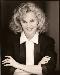 Speaker Julie  Austin